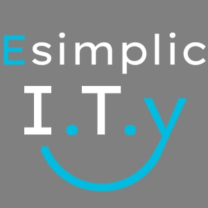 Esimplicity Technologies